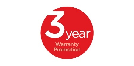 2016-2017-3-year-warranty-campaign