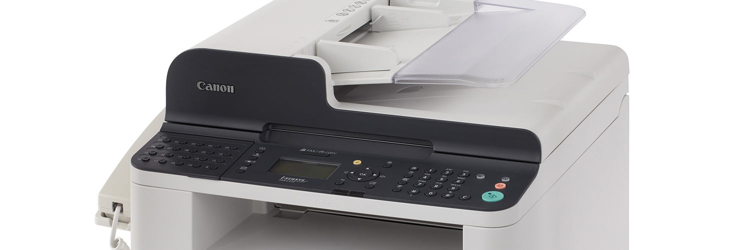 canon-press-centre-product-faxes-header-desktop